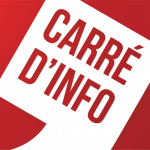 CARRE D'INFO_400x400