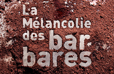 Tabula_rasa_Melancolie-Barbares_Visuel_400x260