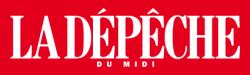 DDM-QUADRI-2013